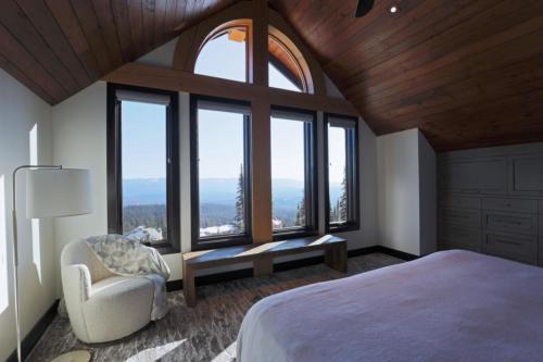 1565TC   master bed