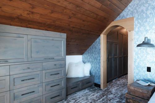 338TC   master suite