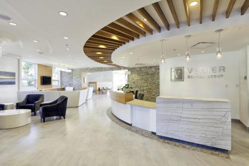 Lobby-Area-8501-1024x683