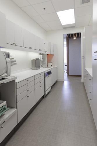 Sterilization-Room-8433-683x1024