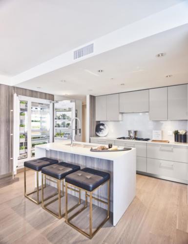 kitchen 4F (1)